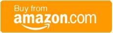 amazon-button-buy-orange